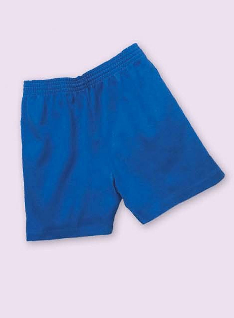 Shop Carter's Toddler Boys Woven Cotton Shorts online at topinsurances.ga Carter's pre-washed these pull-on cotton shorts for extra softness and then finished them with a covered elastic waistband for a 5/5().